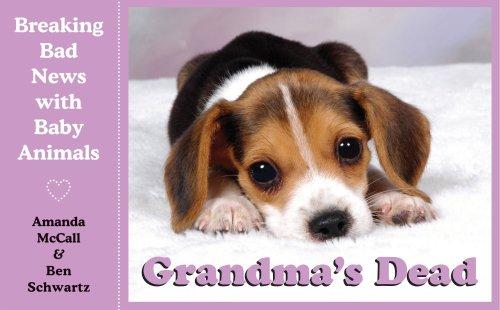 grandmas20dead-crop
