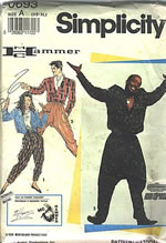 mc-hammer-pattern