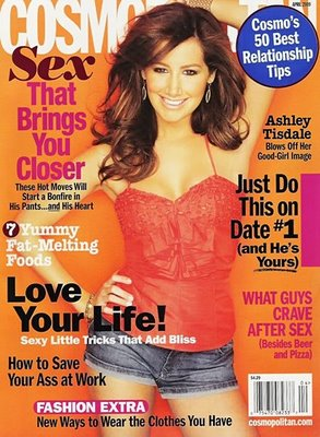 ashley-tisdale-cosmopolitan-april-2009-cover1