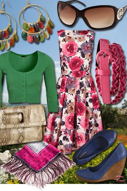 hm_spring_2009_shopping_shop_times1