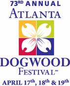 dogwood_09_final_redesign_thumb