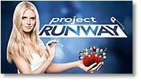 project-runway-heidi-klum1