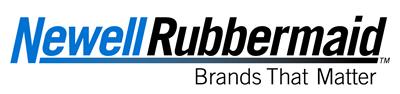 rubbermaid-logo
