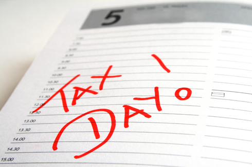 tax20day