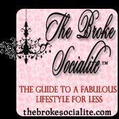 the_broke_socialite