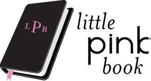 LITTLE-PINK-BOOK_LOGO