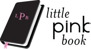 LITTLE-PINK-BOOK_LOGO