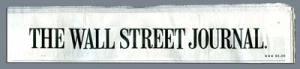 wall-street-journal