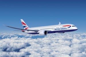 787_british_airways
