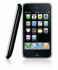 iPhone_3G-2_270x324