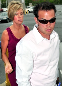 kate-jon-gosselin-g