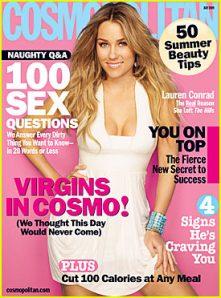 lauren-conrad-cosmopolitan-july-2009