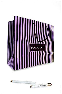 schooled_book_launch