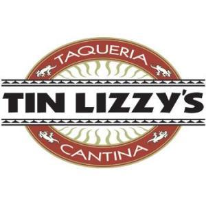 TinLizzys