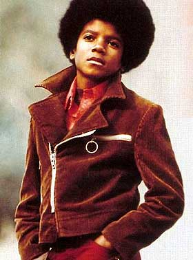 http://misspinkslip.files.wordpress.com/2009/06/young-michael-jackson.jpg