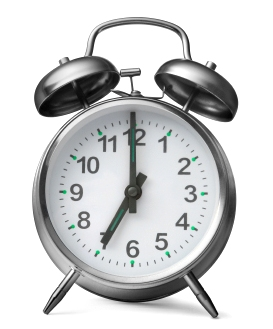 Alarm_clock_at_7_AM_cropped