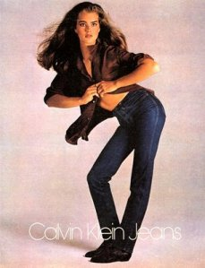 brooke_shields_1