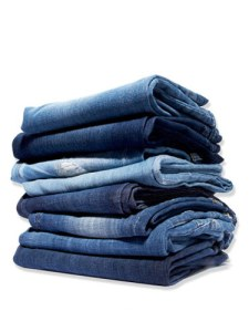 denim-shopping-jeans-2-large-new-23443864