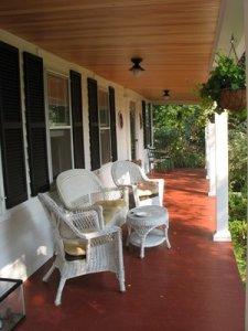 FrontPorch07