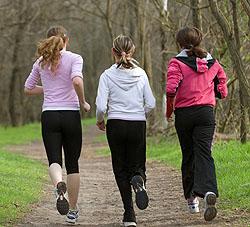 woman_jogging