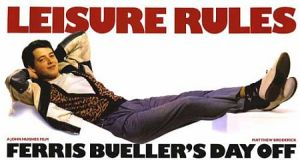 ferris-buellers-day-off-poster2