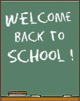 welcome_back_to_school_chalkboard