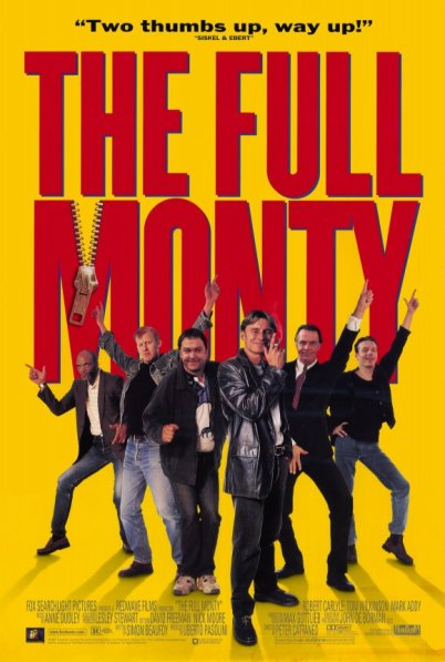 https://misspinkslip.files.wordpress.com/2010/03/full-monty.jpg?w=402&h=597